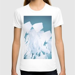 Abstract 99 T-shirt