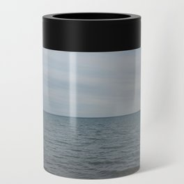 and the waves rolled in Can Cooler