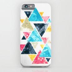 Triscape iPhone 6 Slim Case