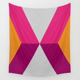 PS 004 Wall Tapestry