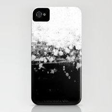 Nocturne No. 3 Slim Case iPhone (4, 4s)