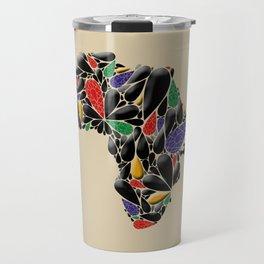 A Fric Travel Mug