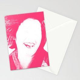 jujiro Stationery Cards