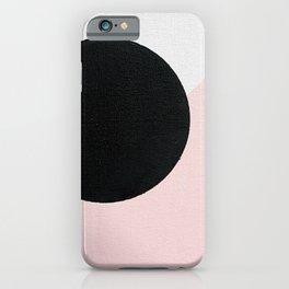 Illusionist  iPhone Case