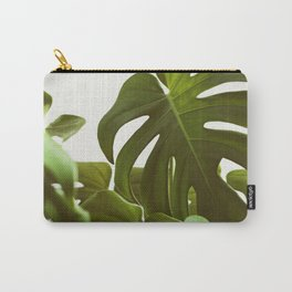 Verdure #5 Carry-All Pouch