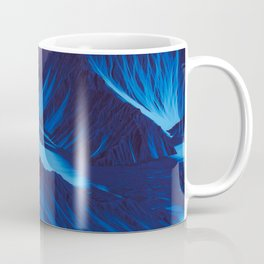BLUEMIC MIMESIS M716 Coffee Mug