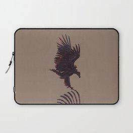 Vulture Laptop Sleeve