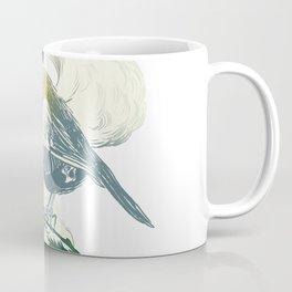 The Juniper Tree Coffee Mug