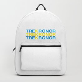 TRE KRONOR Backpack