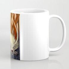 Dream Fumes Mug