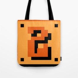 Forever Best Tote Bag