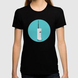 Motorola Dynatac T-shirt