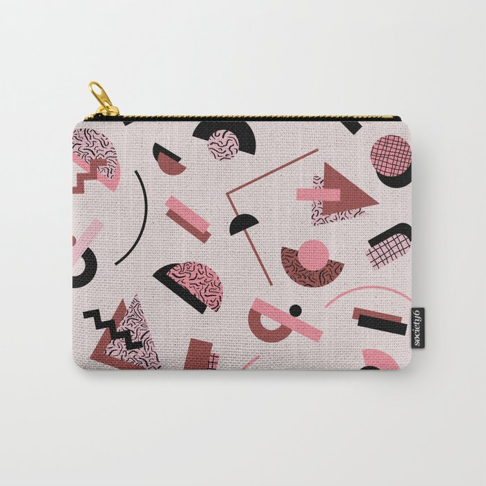 Garden Carry-All Pouch