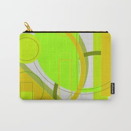 Pathetically Lazy 1 Carry-All Pouch