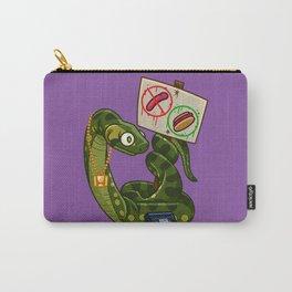 Anaconda Buns Carry-All Pouch