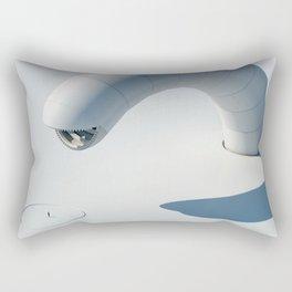 Malum Rectangular Pillow