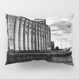 Collingwood Pillow Sham