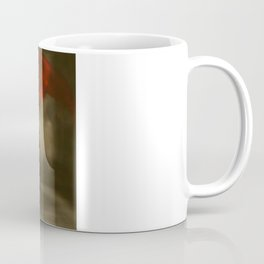 Love In The Dark [SWAG] Coffee Mug