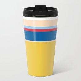 Snow White Travel Mug