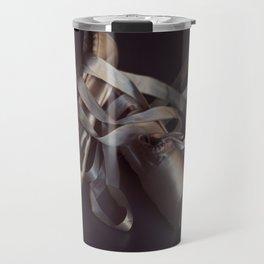 Worn Travel Mug