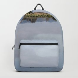 Pastoral Reflections Backpack