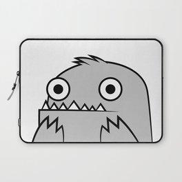 minima - gary Laptop Sleeve