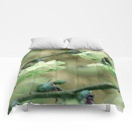 georgia variations Comforters