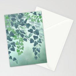 English Ivy Stationery Cards
