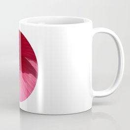 Flower Love Coffee Mug