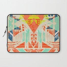 Nomad Dawn Laptop Sleeve