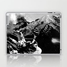 Astronaut Laptop & iPad Skin