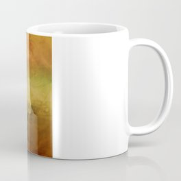 Smoglifter Coffee Mug