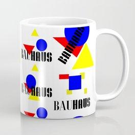 Design decor for graphic designers Coffee Mug