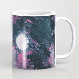 ENDGGNR Coffee Mug