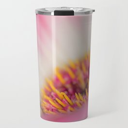 Sexy Pink Makes You Think Travel Mug