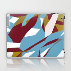Hastings New Laptop & iPad Skin