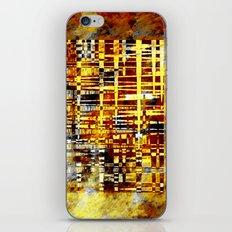 Creation 2013-09-14 iPhone & iPod Skin