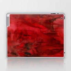 Damon Wash Laptop & iPad Skin