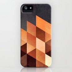 dyymd ryyyt Slim Case iPhone (5, 5s)