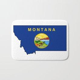 Montana Bath Mat