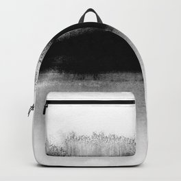 NF03 Backpack