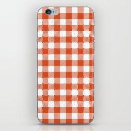 Garden Life Bread: Wheat iPhone Skin
