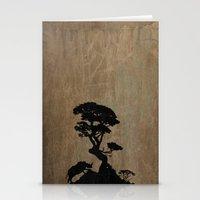 safari Stationery Cards featuring Safari by Last Call