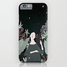 sleepiness Slim Case iPhone 6s