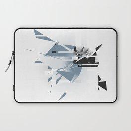 Badaboom! Laptop Sleeve