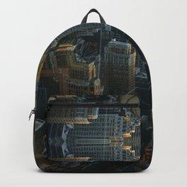 Dive Backpack