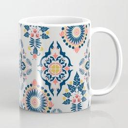 Morroco LTD Coffee Mug