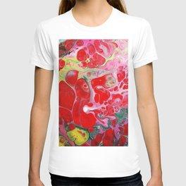 Love's Groove T-shirt