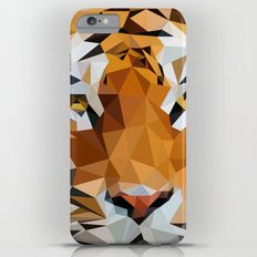 tiger Slim Case iPhone 6s Plus