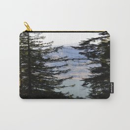 PNW Carry-All Pouch